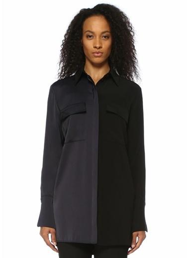 Victoria Victoria Beckham Gömlek Siyah